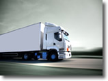 UK cargo and freight company